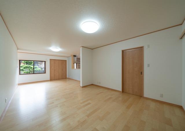 renovation / Y様邸