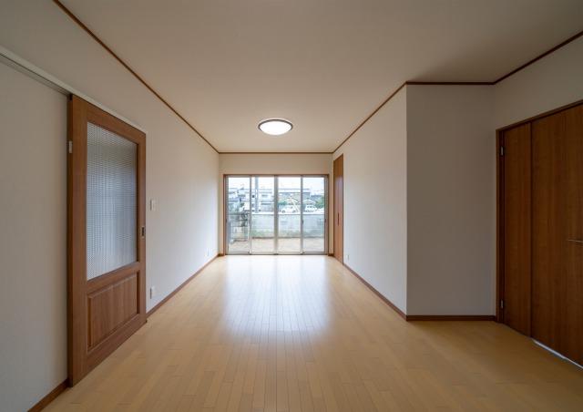 renovation / K様邸