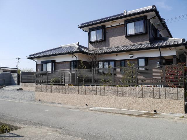 reform / D様邸