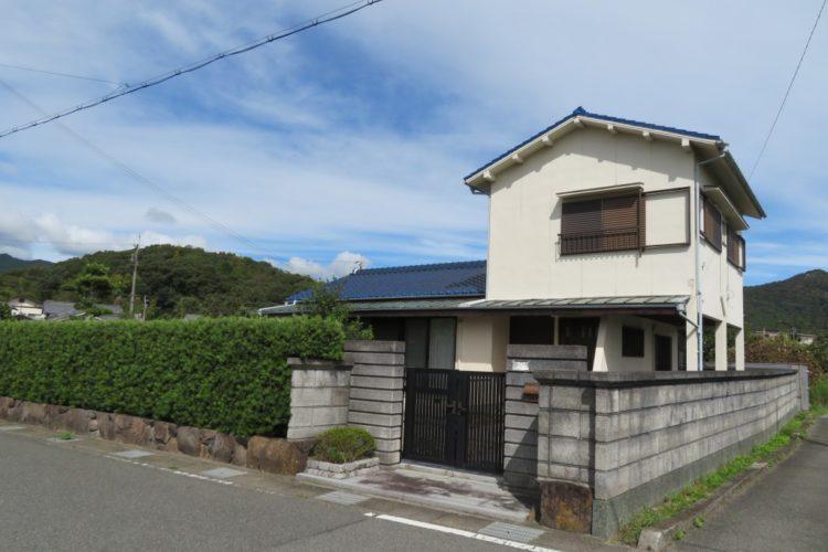 renovation / S様邸