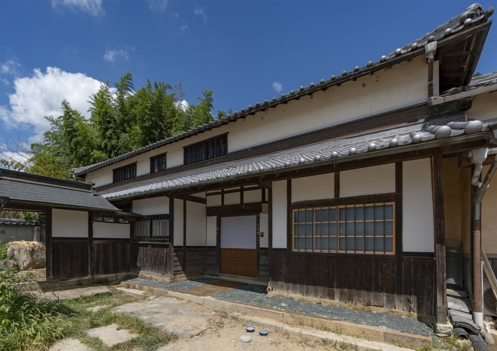 renovation / M様邸